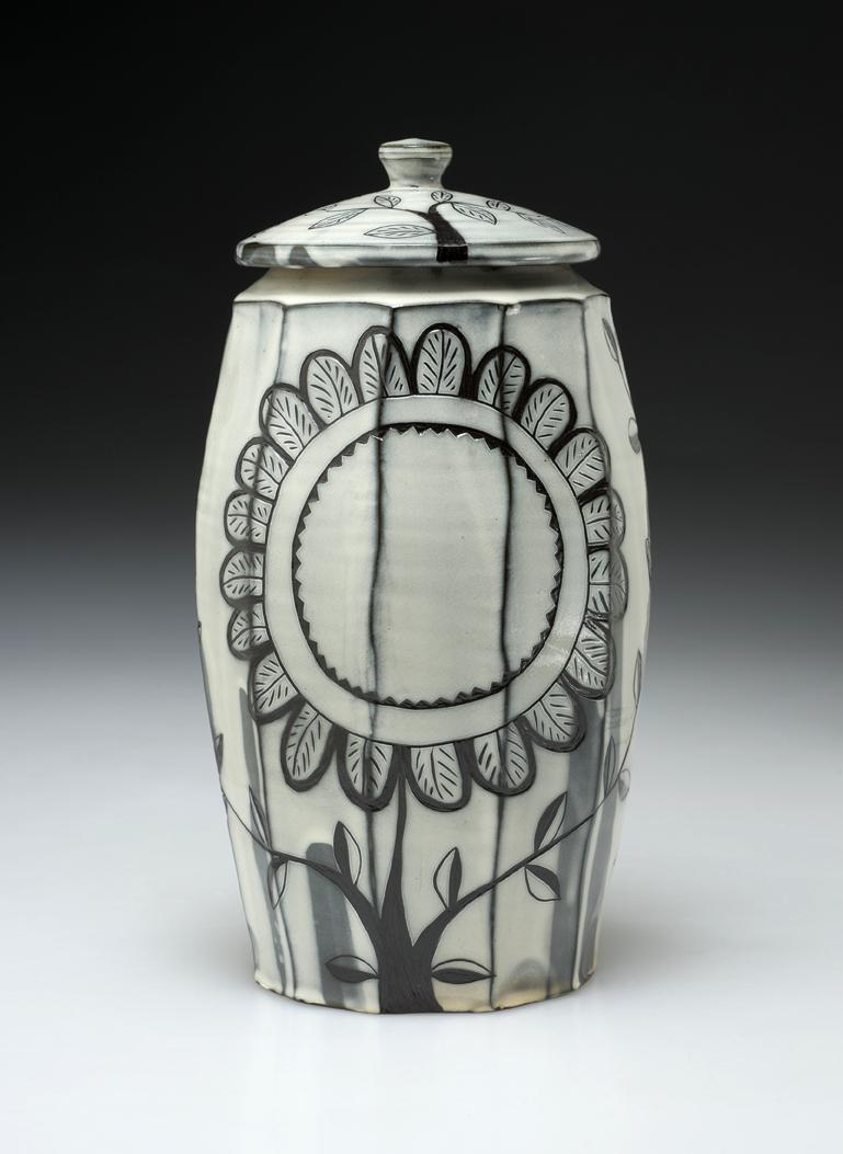 Matthew-Metz White Jar.jpg