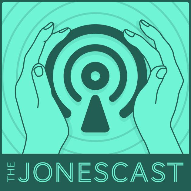 JonescastLogo1200x630bb.jpg