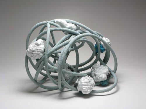 Tyler Lotz sculpture 2.jpeg