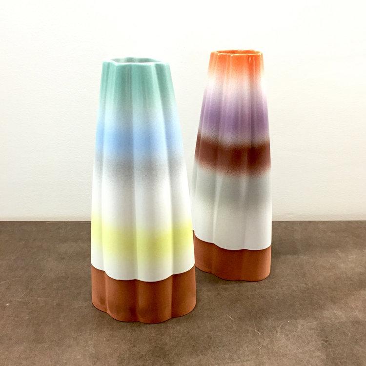 Tyler Lotz Popsicle vase.jpg