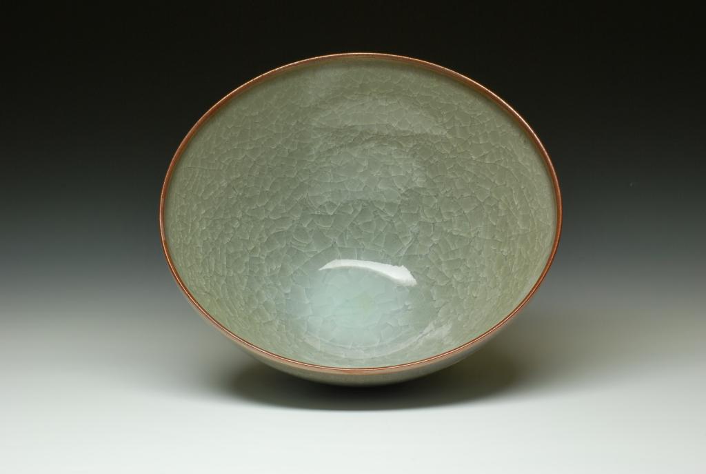 ic-bowl-2.jpg