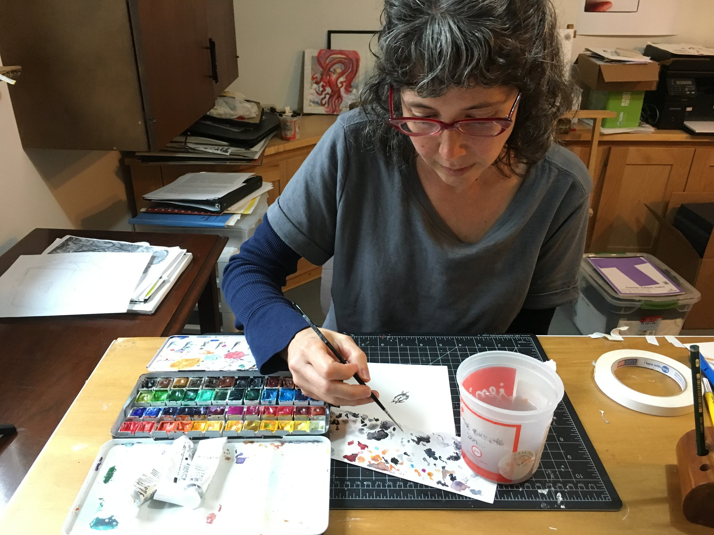 Brooke painting 2.JPG