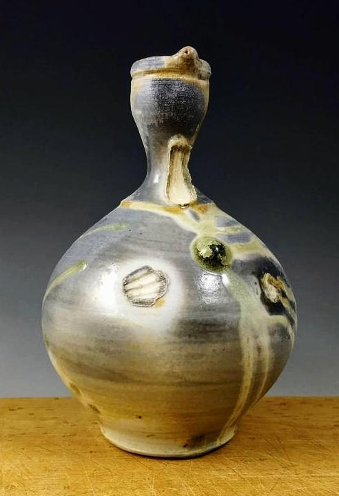 Mark Goertzen Bottle.jpg