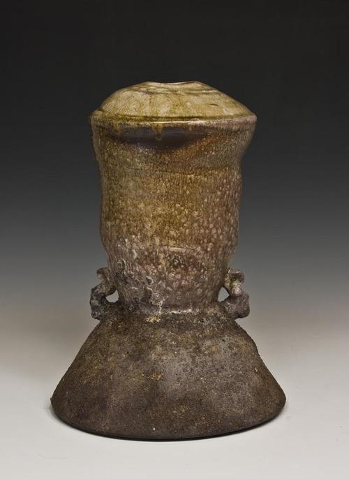 Crusty+Wide+Bud+Vase+Head+on.jpg