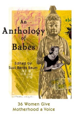 Suzi Banks Baum Book.jpg