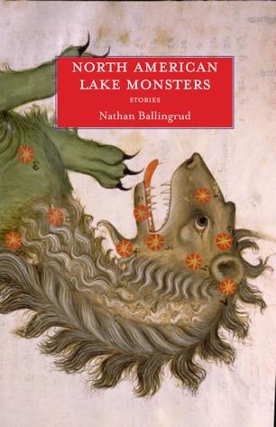 Nathan Ballingrud Book.jpg