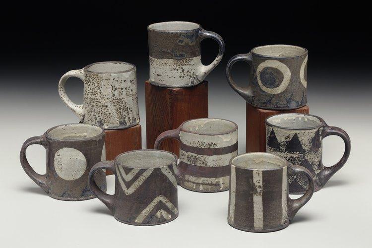 Weiss mugs.jpg