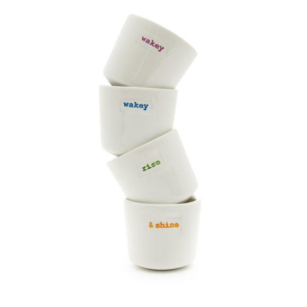 KBJ-0659-wakey-wakey-egg-stack-600x600.jpg
