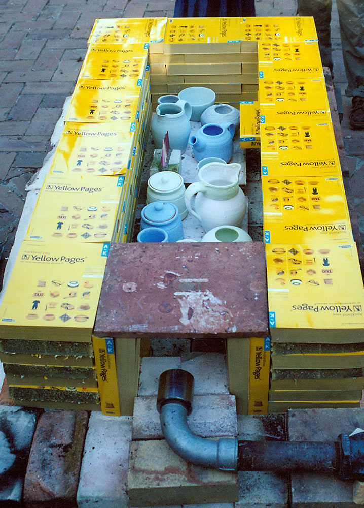 Phone Book Kiln mid stack.jpg