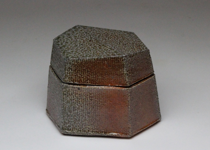 Faceted Box C weaver.jpg
