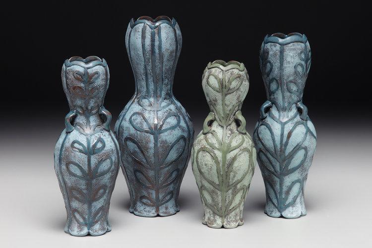 Amy Sanders vases.jpg