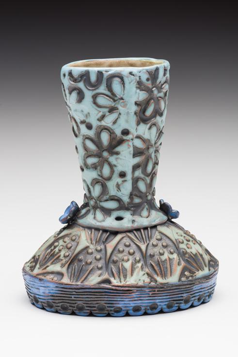 Sanders-vase.jpg