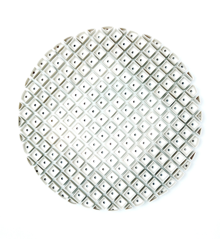 Circulus+II%2C+Isobel+Egan.jpg