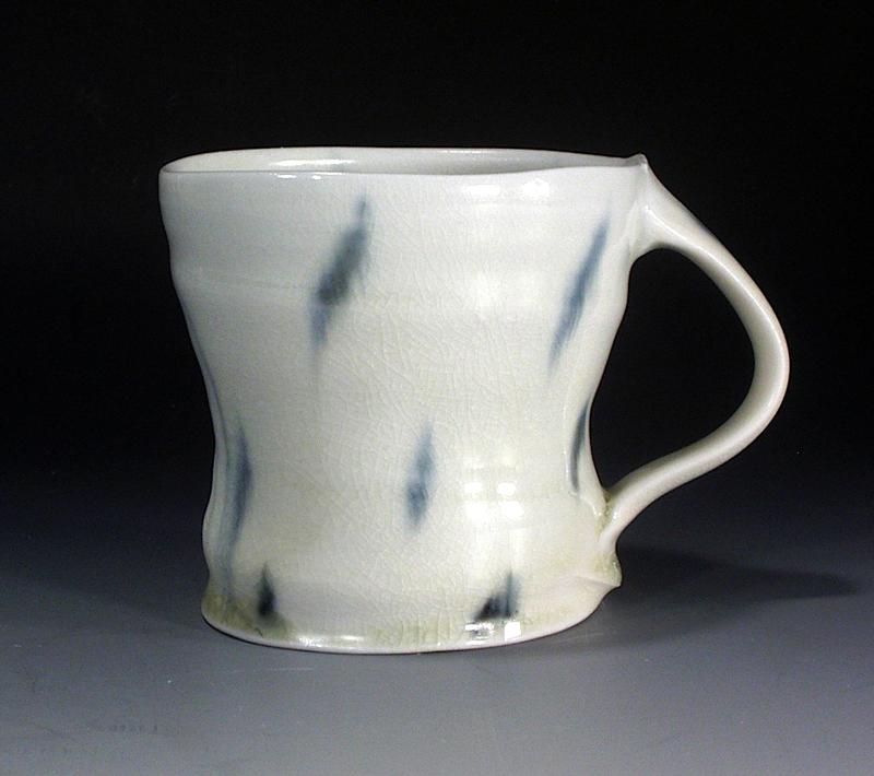 16porcelain_mug.jpg