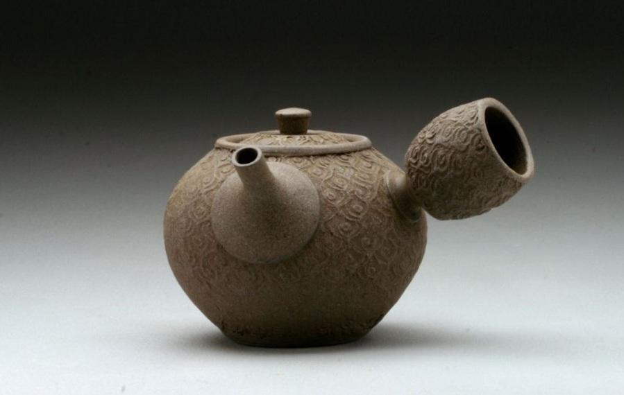 John Neely side handle teapot.jpg