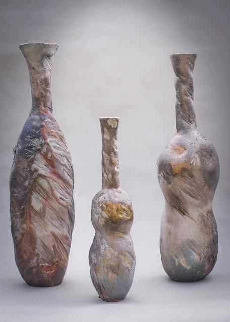 tristan-chambaud-heraud vases.jpg