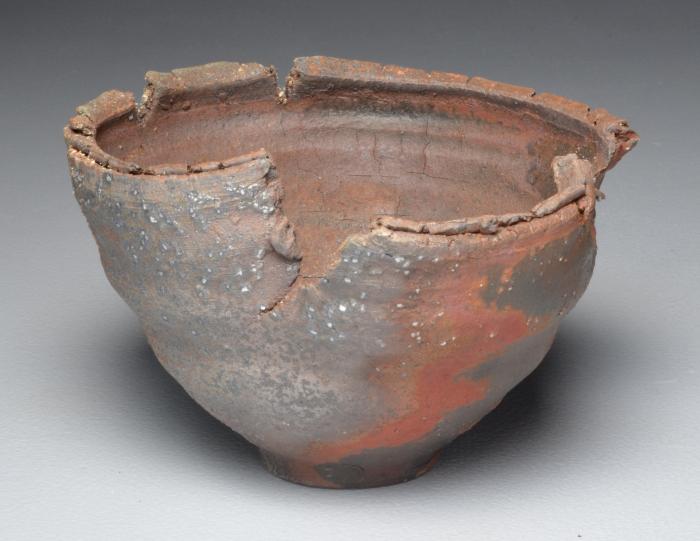 Hideo Bowl.jpg