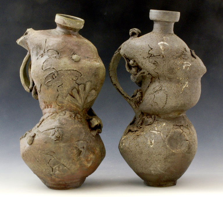 Hideo two vases.jpg