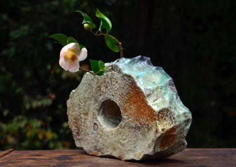 Kobayashi round vase.jpg