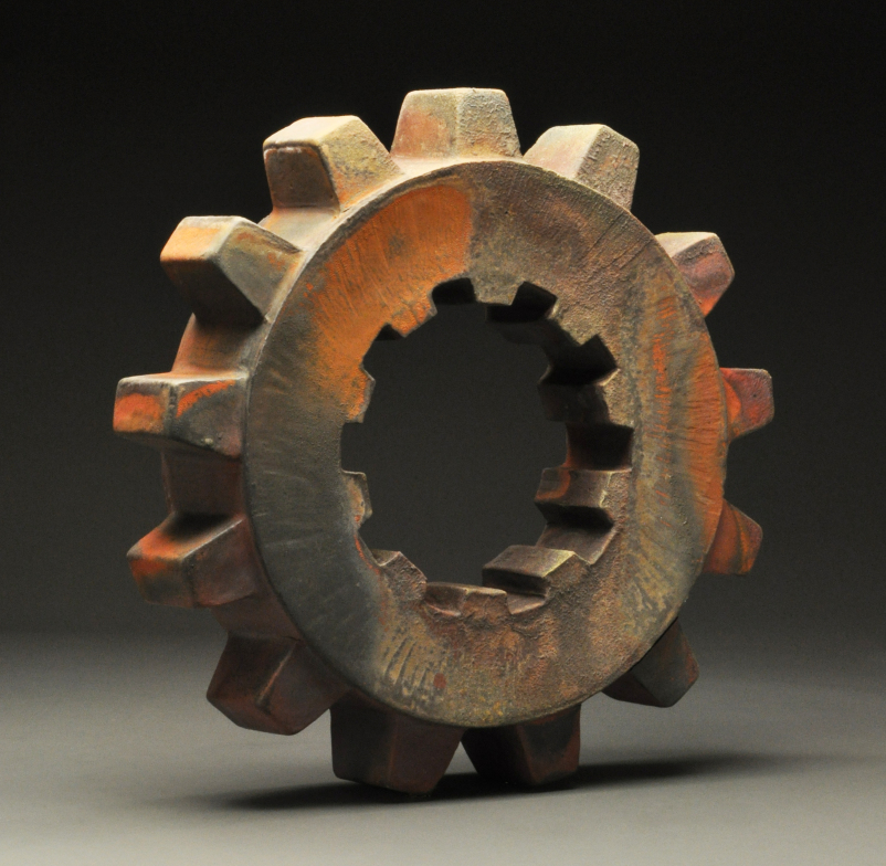 Trevor Dunn splined-gear-4.jpg