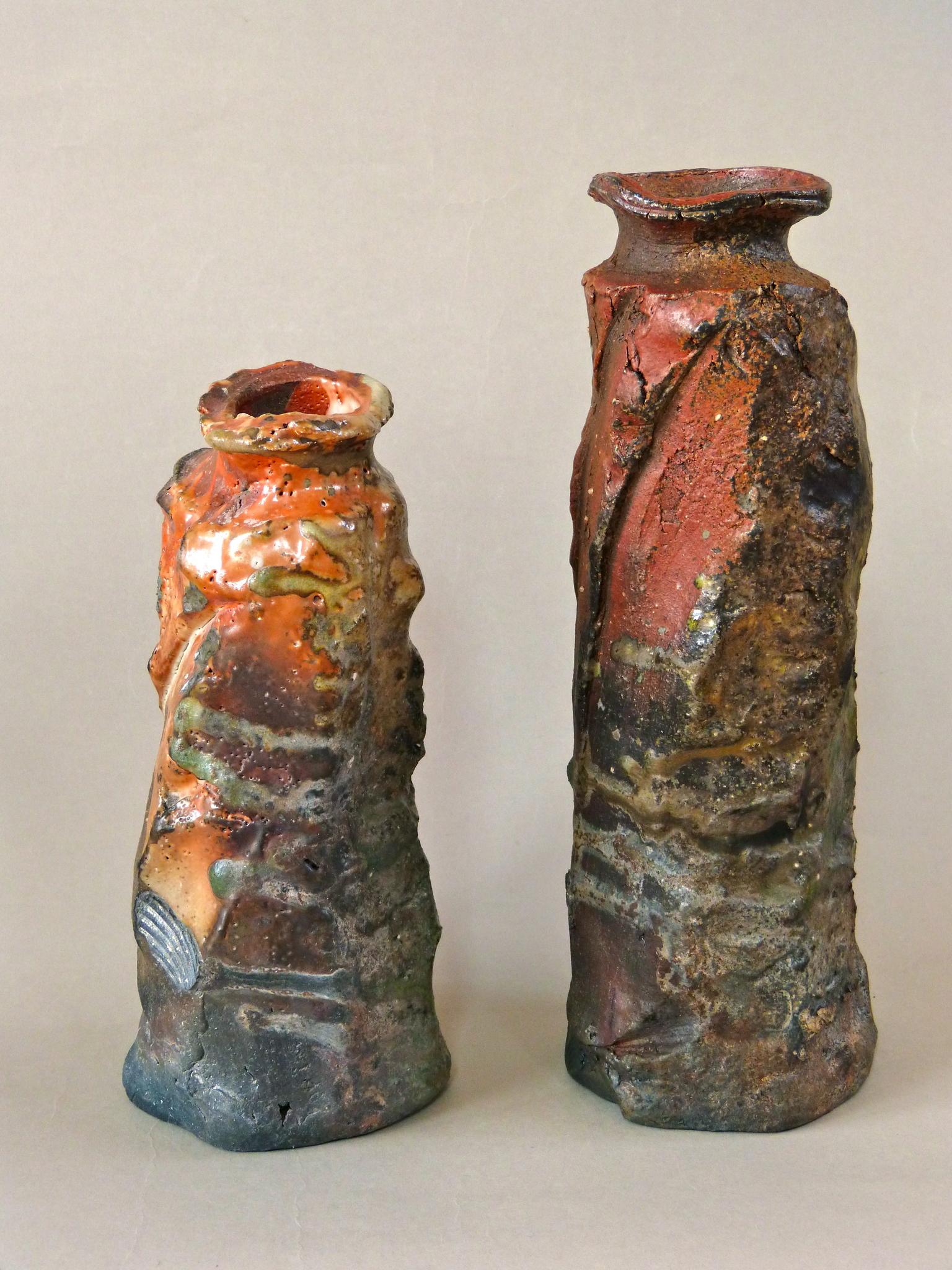 Pascal Geofrroy bottles.jpg