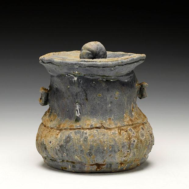 scott parady water jar 2.jpg