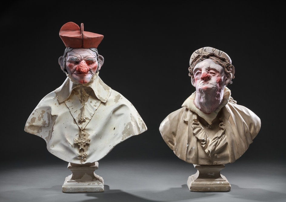 James Punch and Judy.jpg