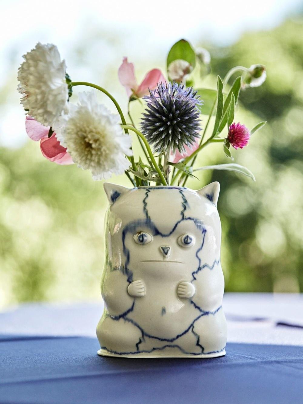 Bound+Vase.jpg