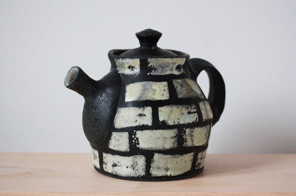 Emma Smith Teapot.jpeg