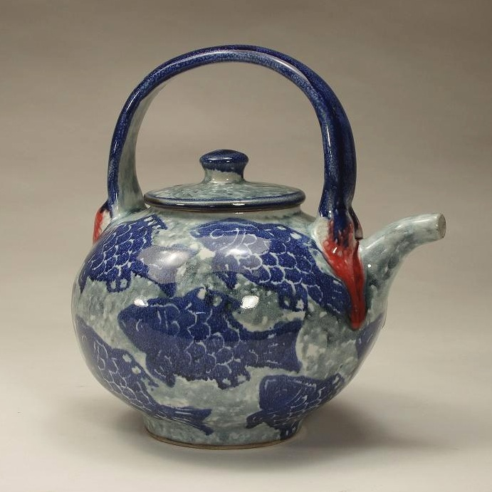 1_Teapot_2012__Reduction_Fired_Stoneware.jpg