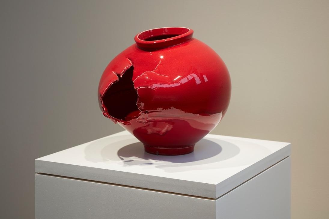 Lee Red Vase deconstructed.jpeg