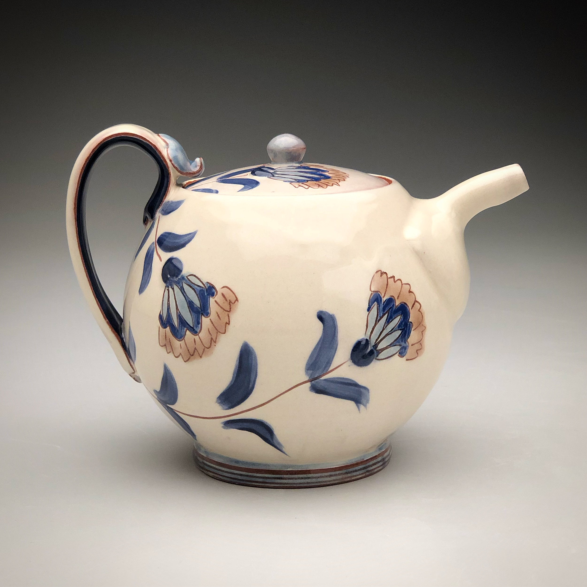 Carter Carnation Teapot.JPG