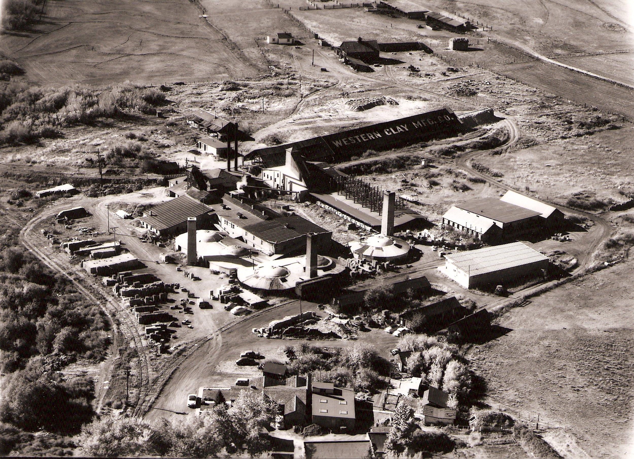 1.aerial view3 1956.jpg