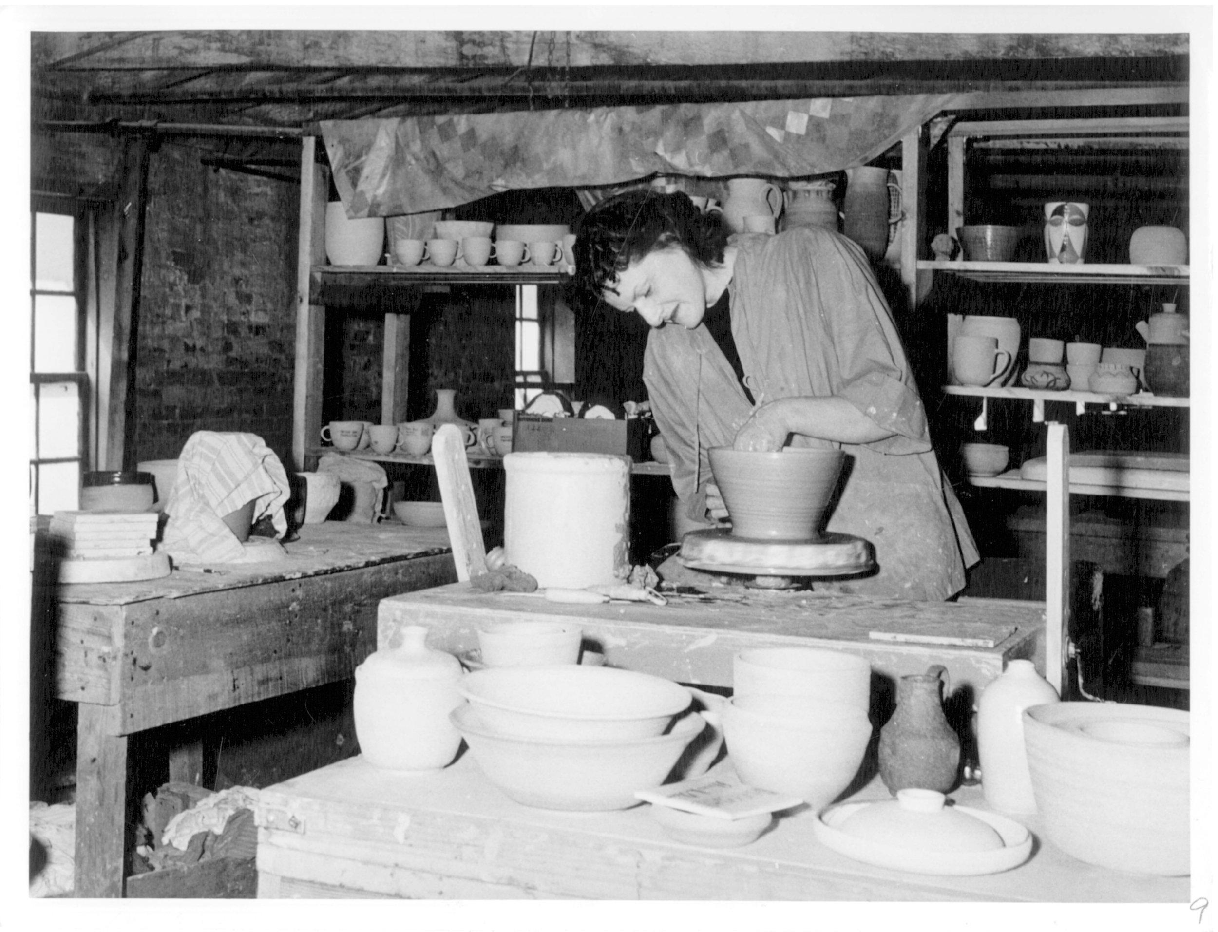Lillian Boschen-1951.jpg