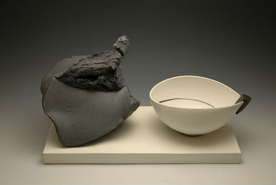 Staley bowl duo.jpg