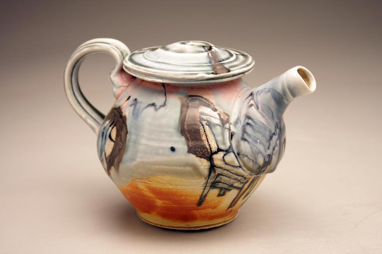 DeWeese+Teapot+.jpg