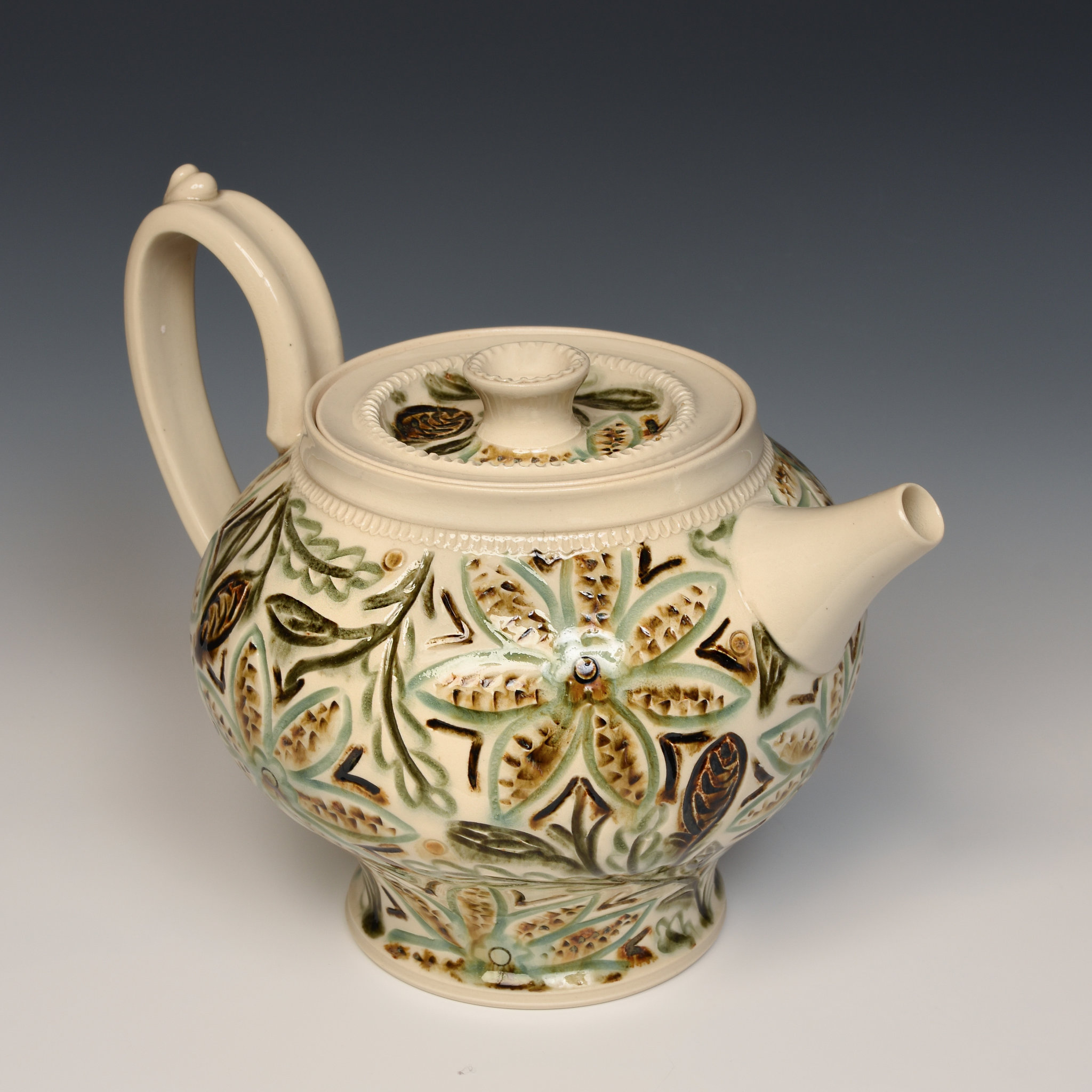Audry teapot.jpeg