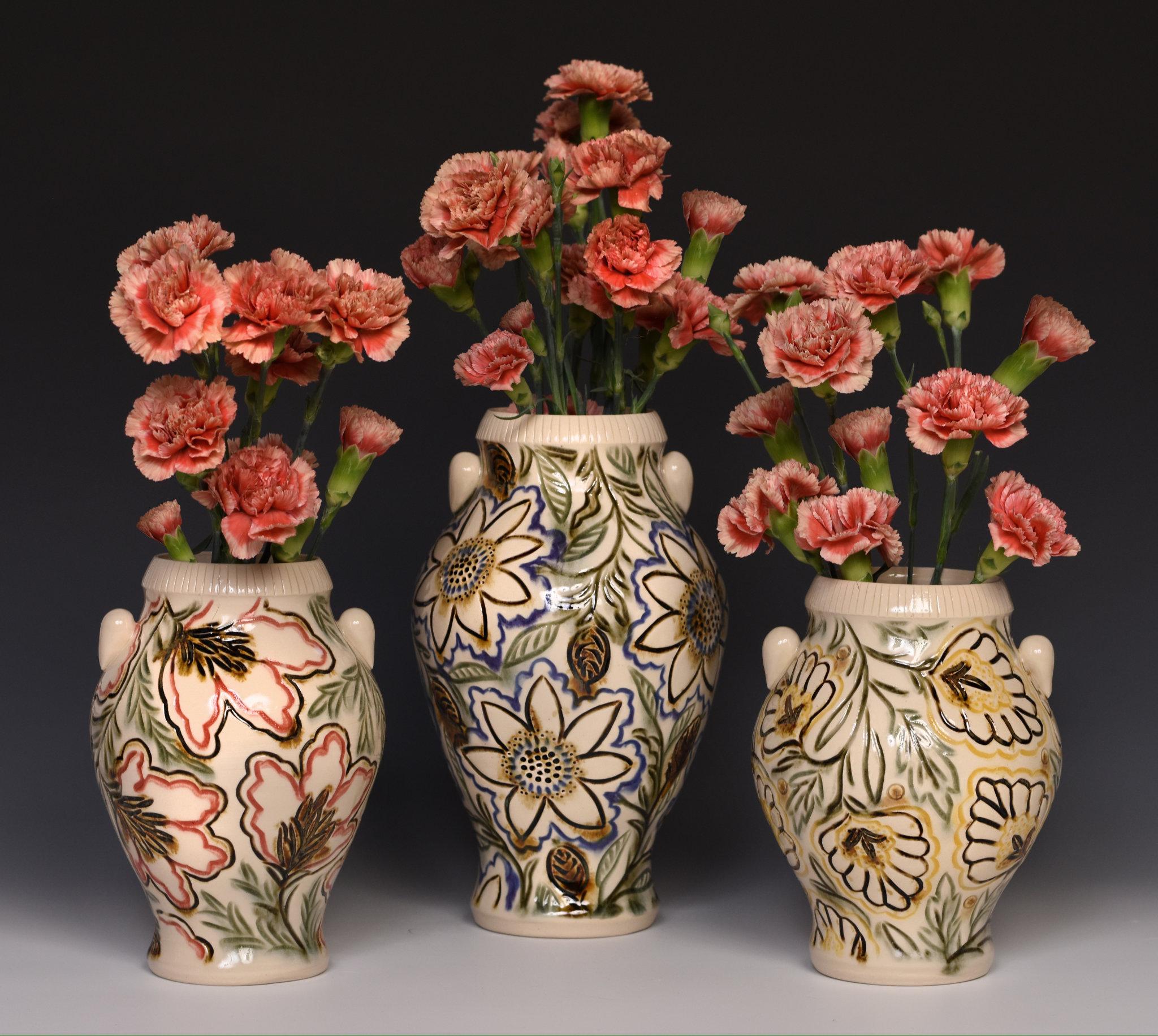 Audry Vases.jpeg