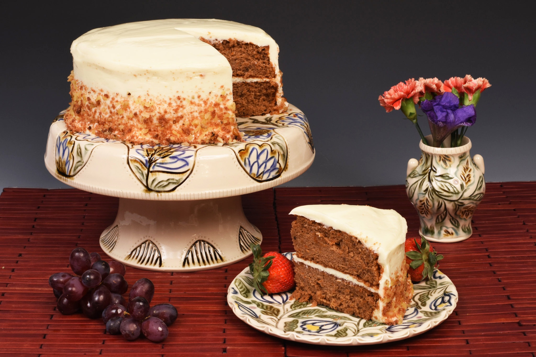 Audry Cake plate.jpeg