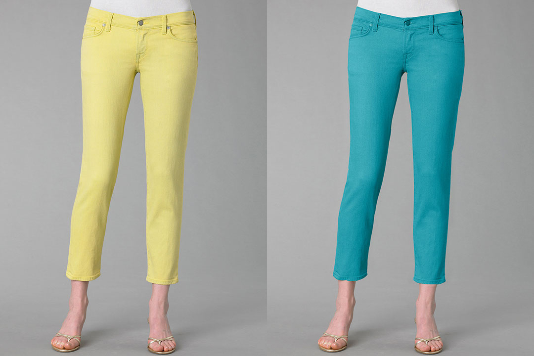 color-change-pants.jpg