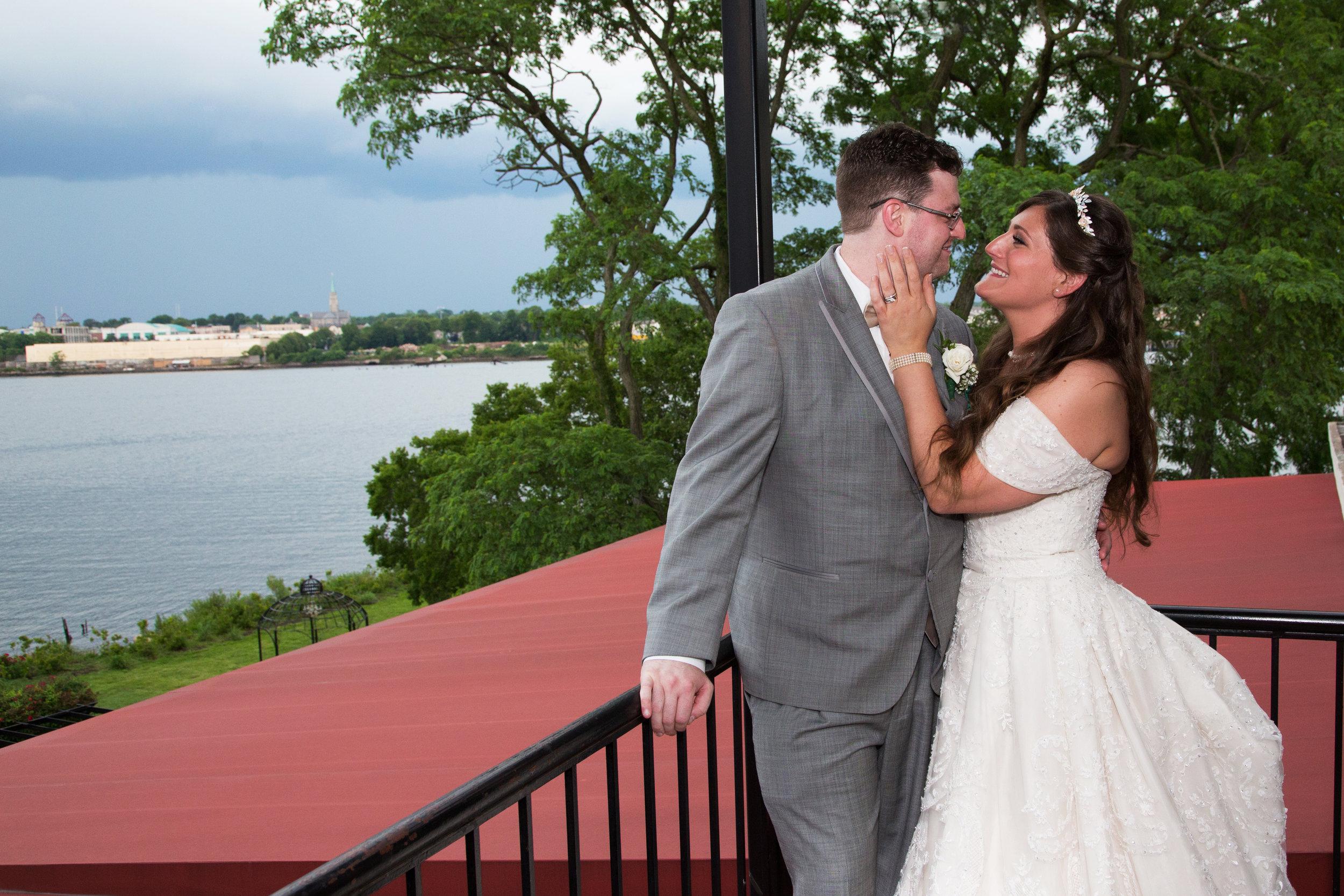 Angela&Brian-f-wedding.jpg