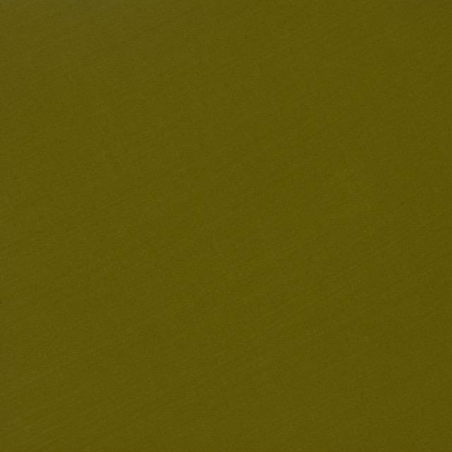 Olive 75