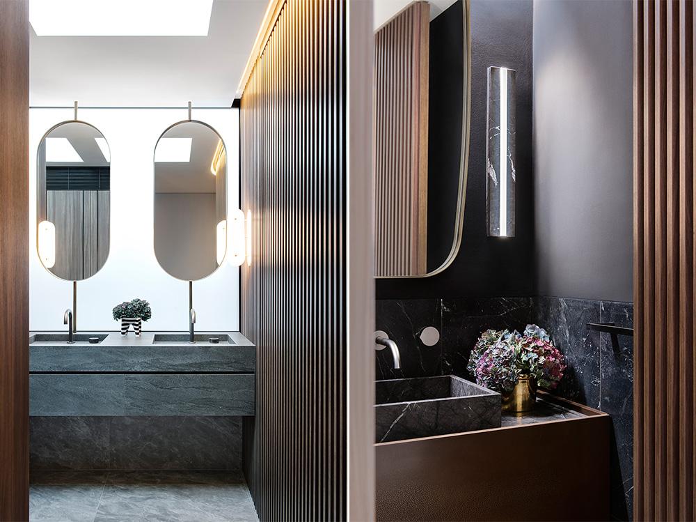 NinaMaya_Bathrooms.jpg