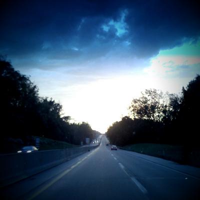 commute1.png
