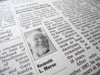 grampy-obit-inquirer.png