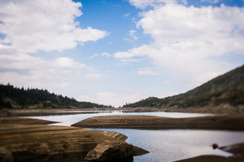 Lake_Isabelle_aug27-17
