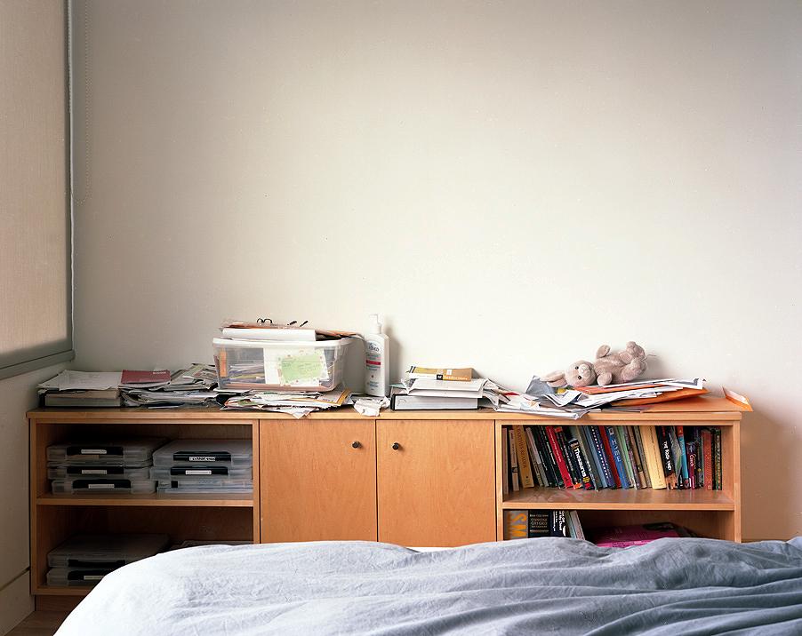 04bedroom.jpg