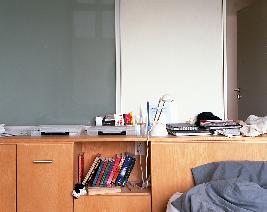 05bedroom2.jpg