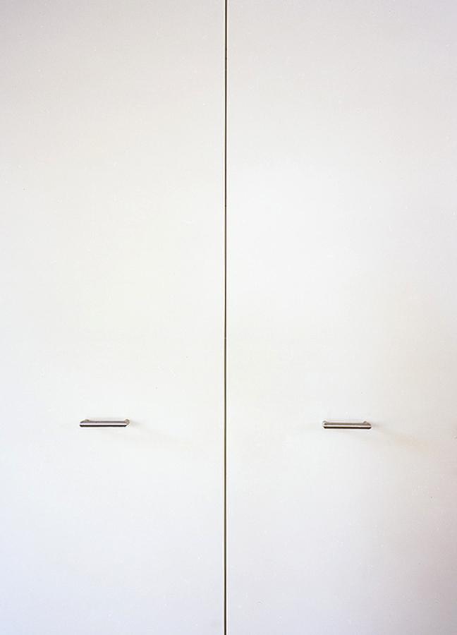 06door.jpg