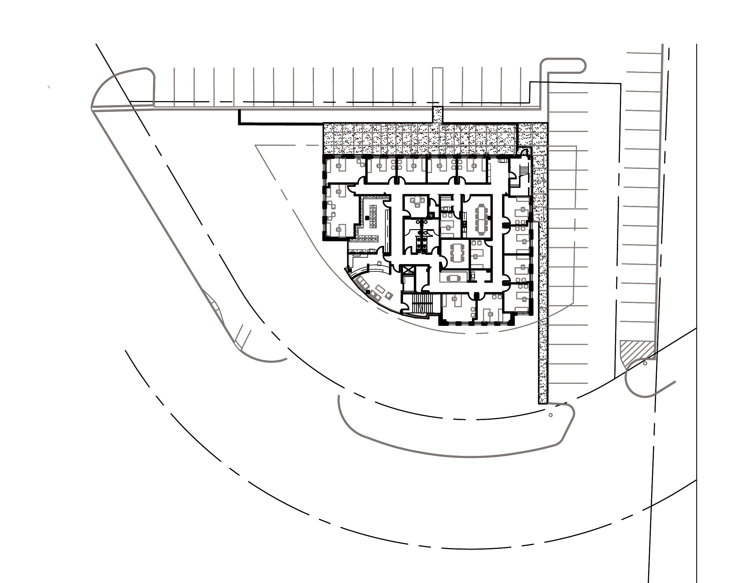 OP 2nd Floor Plan.jpg